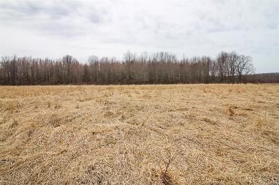 Ashtabula Residential Lots & Land For Sale: Ninevah Rd