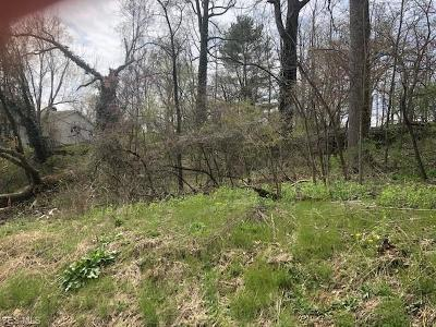 Muskingum County Residential Lots & Land For Sale: Poplar Dr