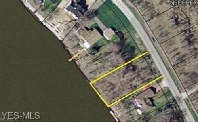Roaming Shores Residential Lots & Land For Sale: 1429 Lake Vue Drive