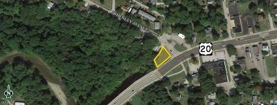 Ashtabula Residential Lots & Land For Sale: Schenley Avenue