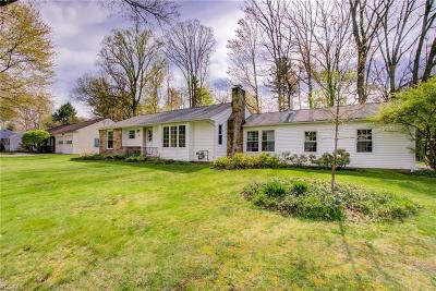 Northfield Single Family Home Contingent: 96 Butternut Ln