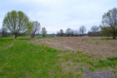 Residential Lots & Land For Sale: Edison Street