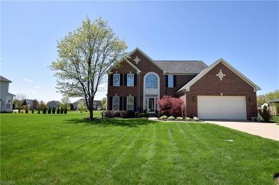 Single Family Home Contingent: 4714 Bridle Ct