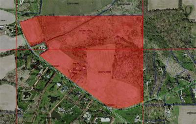 Medina Residential Lots & Land For Sale: State Rd