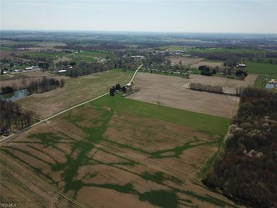 Residential Lots & Land For Auction: McQuaid Rd