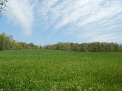 Ashland County Residential Lots & Land For Sale: 687 County Road 620