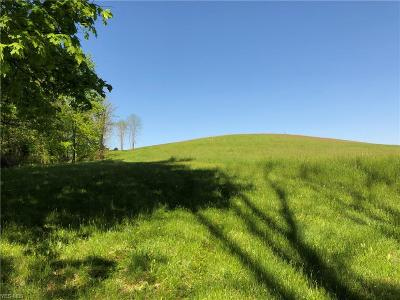 Morgan County Residential Lots & Land For Sale: East State Route 60 Northeast