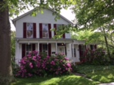Willoughby Single Family Home For Sale: 4306 River St