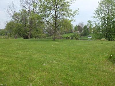 Stark County Residential Lots & Land For Sale: 0000 Jan Cir Northwest