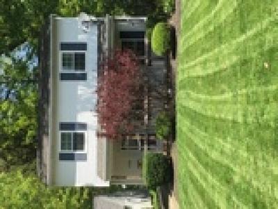 Eastlake Single Family Home For Sale: 33881 Beach Park Drive