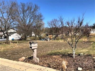 Stark County Residential Lots & Land For Sale: 13594 Inverness Ave Northwest