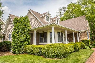 Salem Single Family Home For Sale: 15882 Danbury Drive