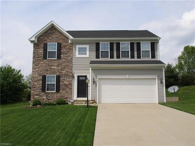 Stark County Single Family Home Coming Soon: 7277 Gauntlet St Southwest