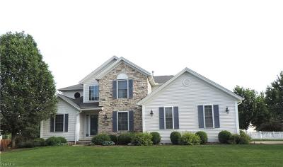 Medina County Single Family Home Coming Soon: 1102 Brynmar Ln