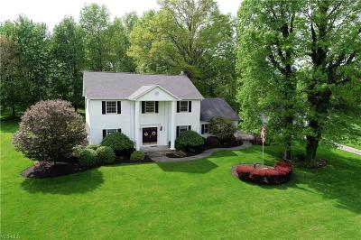 Single Family Home Coming Soon: 901 Country Manor Dr