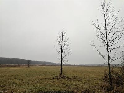 Jefferson Residential Lots & Land For Sale: 2691 Dodgeville Road