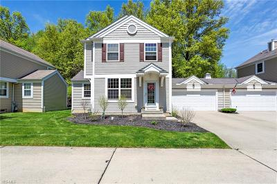 Single Family Home Coming Soon: 26770 Village Ln #15