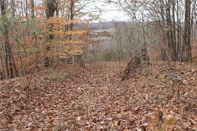 Morgan County Residential Lots & Land For Sale: Fisher Road