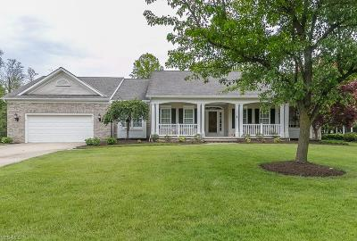 Willoughby Single Family Home Coming Soon: 5755 Hartshire Dr