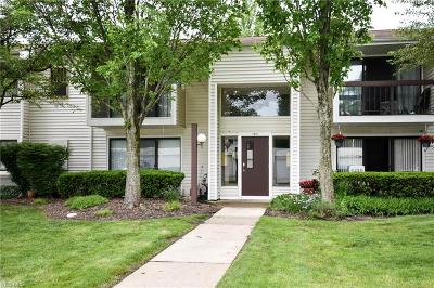 Westlake Condo/Townhouse Active Under Contract: 2910 N Bay Drive #L-16