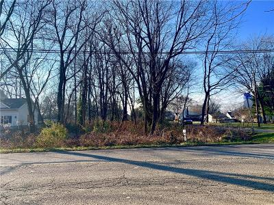 Massillon Residential Lots & Land For Sale: 2239 17th Street