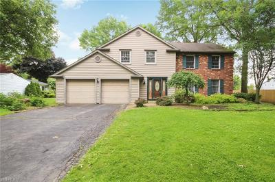 homes for sale in canfield oh 200 000 to 250 000 rh westernreserverealty com
