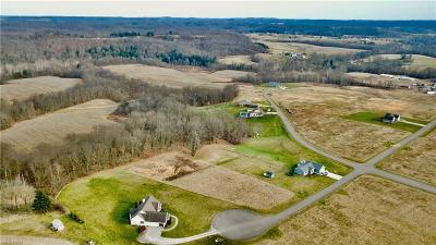 Zanesville Residential Lots & Land For Sale: Isabelle Road