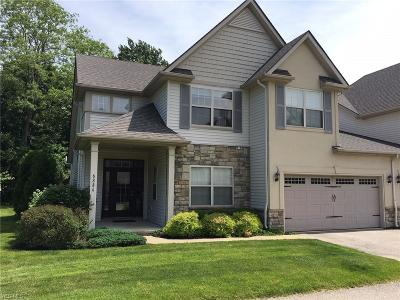 Concord Condo/Townhouse For Sale: 6884 Arias Way