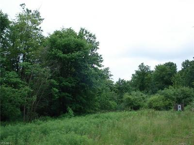Jefferson Residential Lots & Land For Sale: 3391 Fink Road