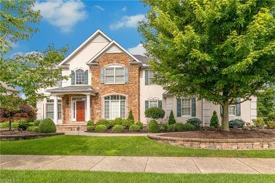 Highland Heights Single Family Home Active Under Contract: 336 W Edinburgh Drive