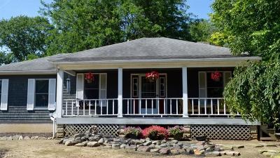 Poland Single Family Home For Sale: 8 Michigan Avenue