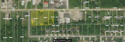 Orwell Residential Lots & Land For Sale: 610 East Main Street