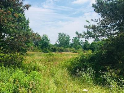 Residential Lots & Land For Sale: V-L State Route 14