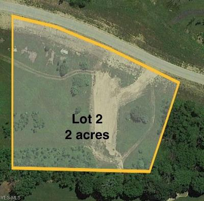 Hinckley Residential Lots & Land For Sale: 1294 Ledgeview Drive