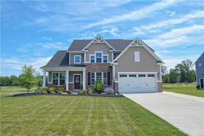 Single Family Home For Sale: 3121 Fairview Dr