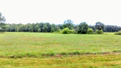 Geneva Residential Lots & Land For Sale: New London Road