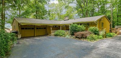 Moreland Hills Single Family Home For Sale: 180 Canyon Drive