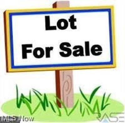 Morgan County Residential Lots & Land For Sale: True Avenue
