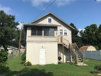 Vienna Single Family Home Active Under Contract: 4607 8th Avenue