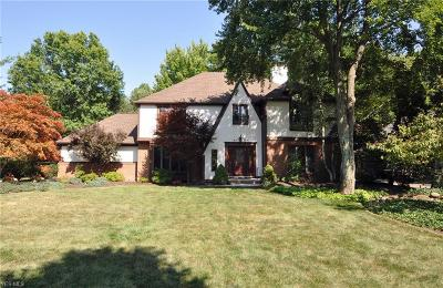 Westlake Single Family Home For Sale: 2333 Brigadoon Court
