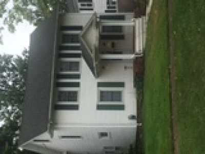 Lorain County Single Family Home For Sale: 327 Stanford