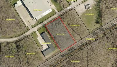 Ashtabula Residential Lots & Land For Sale: Kister Court