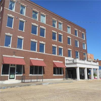 Commercial For Sale: 117 Fourth Street