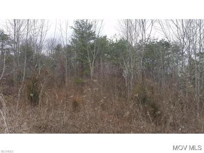Morgan County Residential Lots & Land For Sale: Miles Ln