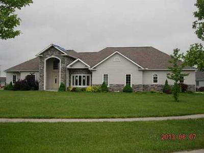 Residential toledo ohio hud homes for sale bank - Craigslist hudson valley farm and garden ...