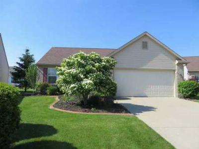 Single Family Home Sold: 7359 Captain Harbour Ct