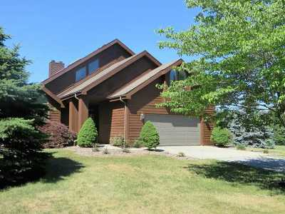Single Family Home Sold: S-971 County Road 4