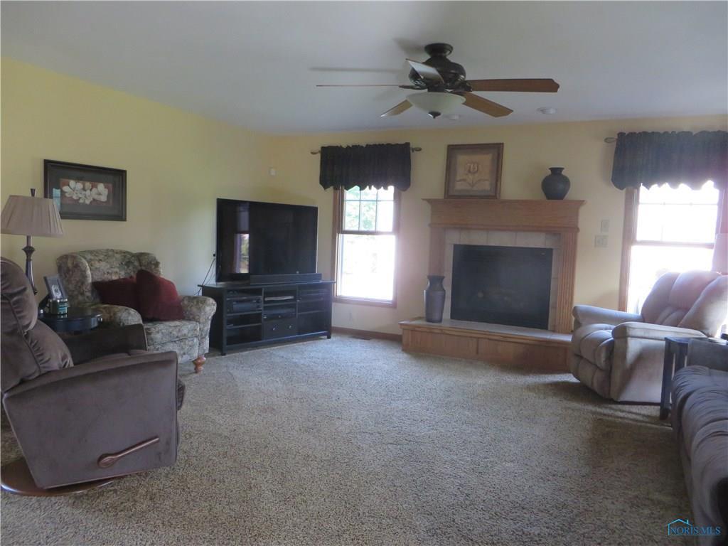 Ohio lucas county monclova - Property Photo Property Photo