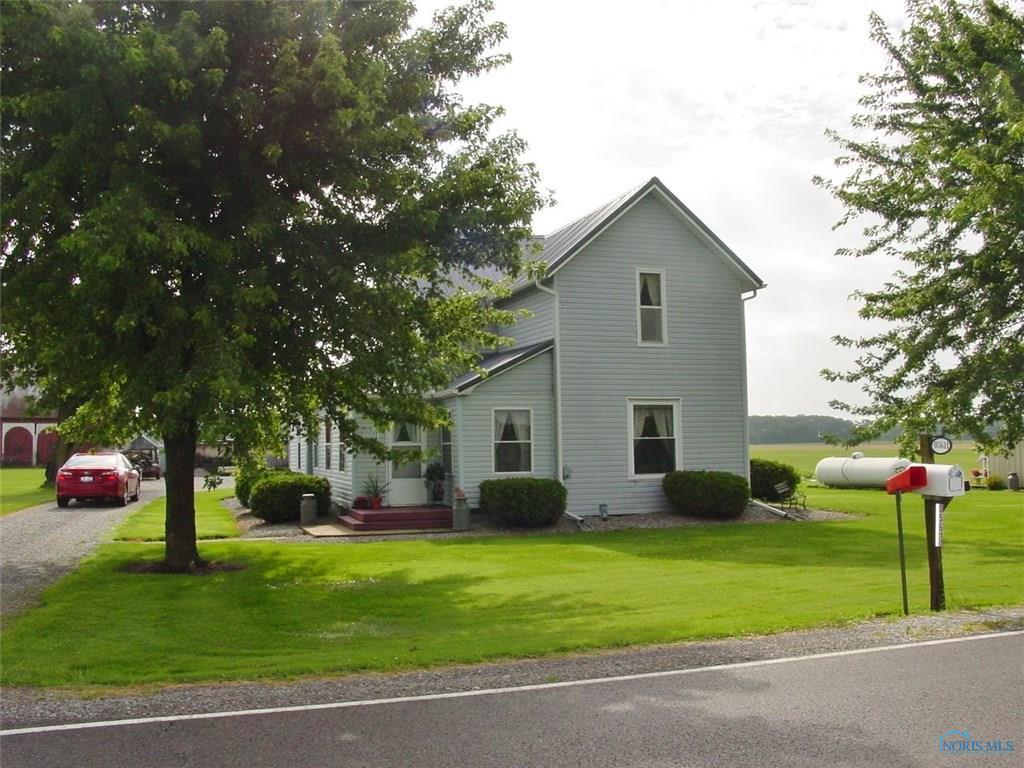 5611 sheldon road - Property Photo