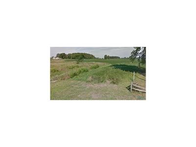 Residential Lots & Land For Sale: Miller Road